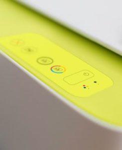 mobile printer img