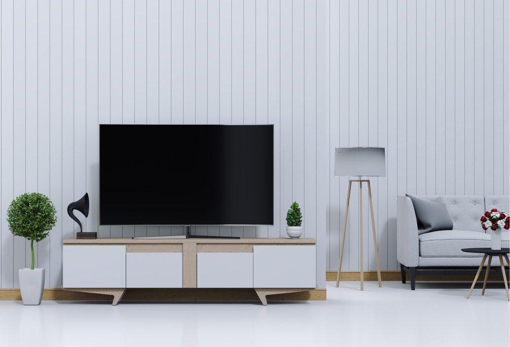 szafka tv